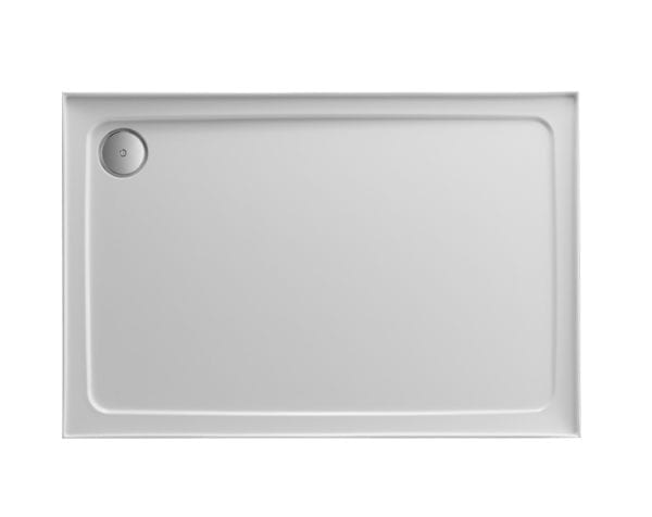 Just Trays JTFusion Shower Tray
