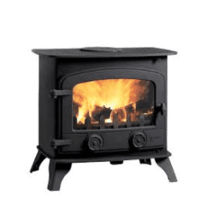 Yeoman Wood & Multi-fuel Stoves