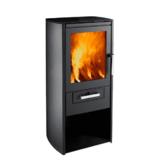 Varde Woodburning Stoves