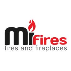 MI Fires