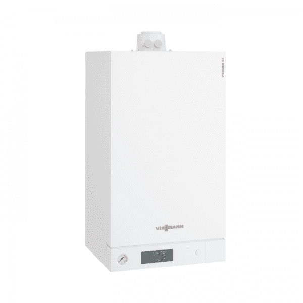 Viessmann Vitodens 100 Series Hereford