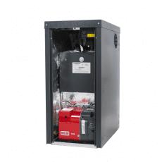 Warmflow Agentis E26p Hereford