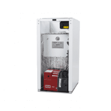 Warmflow Agentis I26 Hereford