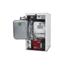 Warmflow Agentis I26c Hereford